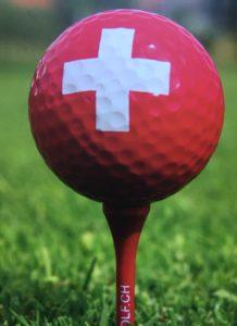 Гольф | golf
