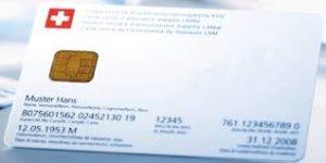 Система страхования в Швейцарии
