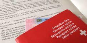 Визы супругам, детям, студентам в Швейцарии, право работать в Швейцарии для студентов, разрешение на проживание в Швейцарии