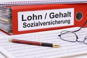 Условия работы в Швейцарии. Условия занятости.