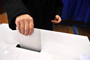 Интересные факты о Швейцарии. Референдумы.