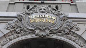 Финансы. Кредиты в Швейцарии.