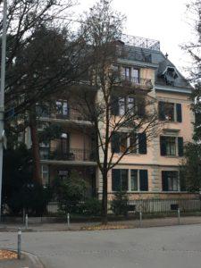 Недвижимость. Аренда жилья. Поиск, стоимость, заключение контракта.