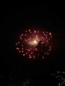 Три замечательных способа отпраздновать национальный день Швейцарии